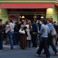Le Café Titon