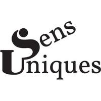 Sens Uniques