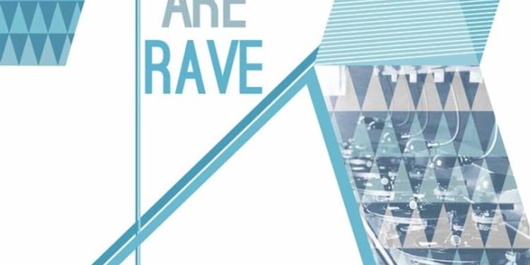WE ARE RAVE - Soirée officielle Techno Parade