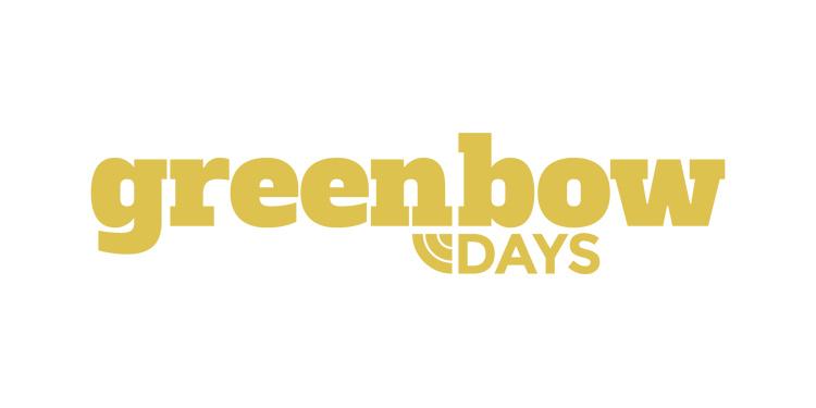 Greenbow Days