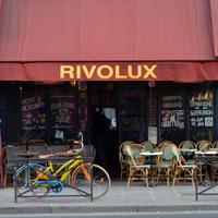 Le Rivolux