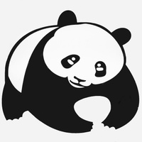 Panda Belleville