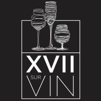 Le XVII sur vin