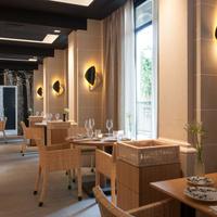 Le restaurant du Palais Royal
