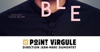 Tony Saint Laurent dans INCLASSABLE