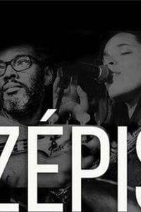Concert Jazz World - Zépis' - Le Caveau des Oubliettes - du ven. 27 déc. au dim. 29 déc.