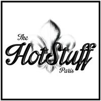 The HotStuff