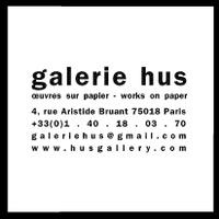 La Galerie Hus