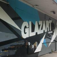 Glazart