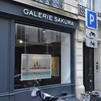 Galerie Sakura Marais