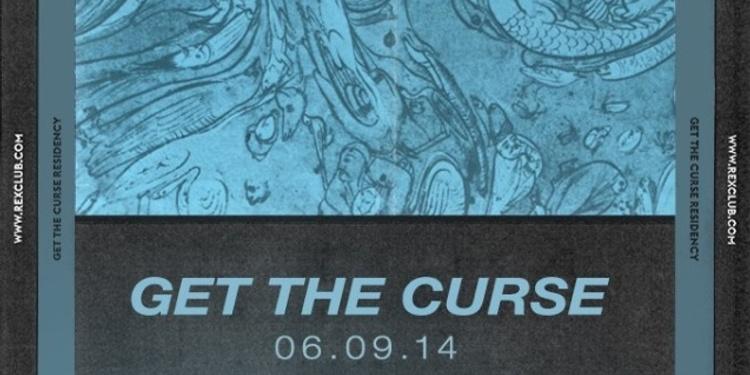 Get The Curse