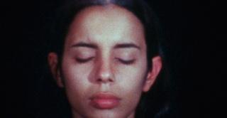 Ana Mendieta - Le temps et l'histoire me recouvrent