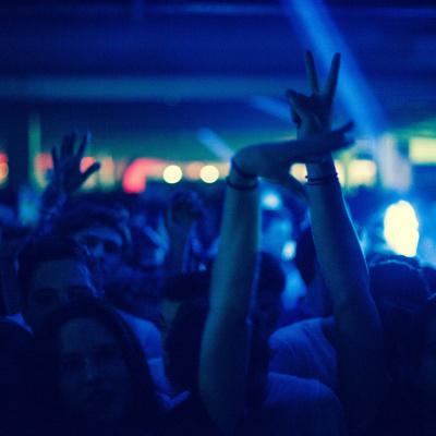 Les clubs à Paris : les coups de cœur 2014 de la Rédaction
