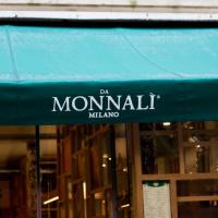 Da Monnali