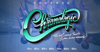 Chronologic - Reverse #01
