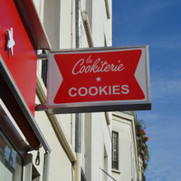 Cookiterie