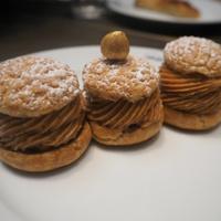 Brasserie Réjane