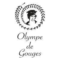 Galerie Olympe de Gouges