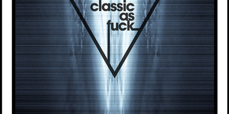 CLASSIC AS FUCK  Ø [PHASE] // DAX J (LIVE) // PHILIPPE PETIT // MAÏKEL // ETHER
