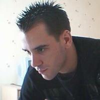 Romain C.