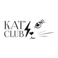 Kat's Club