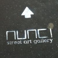 Nunc! Gallery