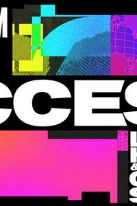 Access : Lazare Hoche & Chris Stussy - Le Badaboum - jeudi 30 avril