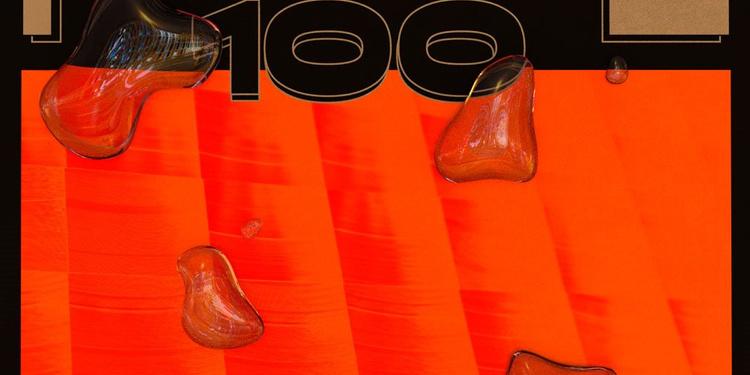 Exil & Len Faki present Figure 100 // Rex Club 30th Birthday