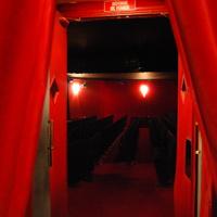 Théâtre de Dix Heures - Juste pour rire