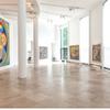 Le MAM Musée d'Art Moderne de la ville de Paris