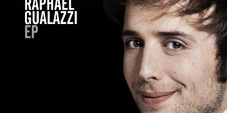 Raphael Gualazzi + ibeyi