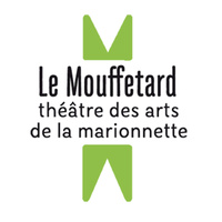 Théâtre Le Mouffetard - Arts de la Marionnette