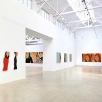Galerie Thaddaeus Ropac - Marais