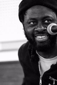 Concert et Jam Soul- Afro Rock - Amen Viana - Le Caveau des Oubliettes - mercredi 18 décembre
