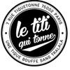 Le Titi Qui Tonne