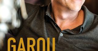 Garou - Soul City Tour à Paris
