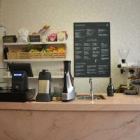 Café Foufou