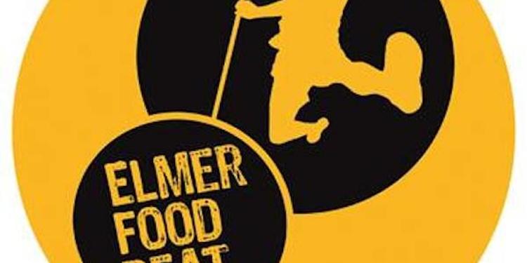 Elmer Food Beat en concert