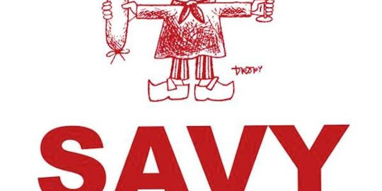 Chez Savy