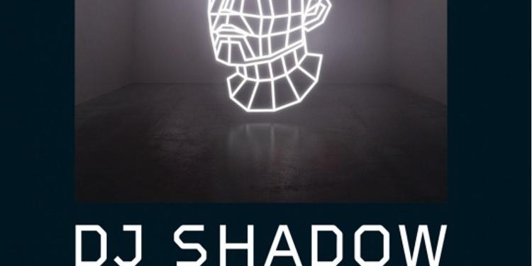 Dj Shadow & Guests