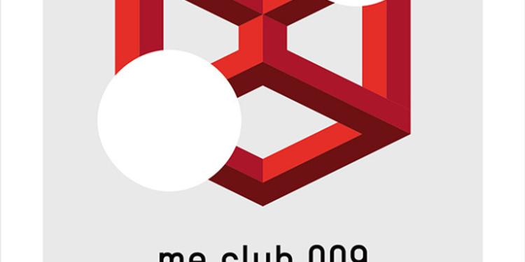 ME.CLUB.009