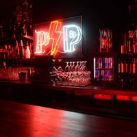 Le ParisParis Club