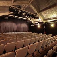 Théâtre De La C.