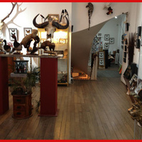 Galerie Chardon