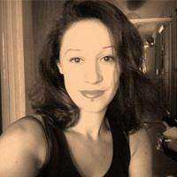 Nathalie C.