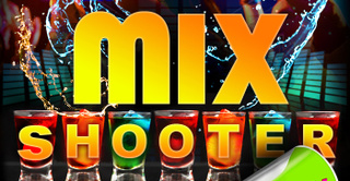 mix shooter party