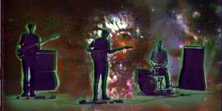 Orval carlos sibelius en concert