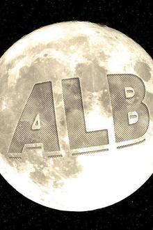 ALB en concert
