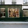 Grand Café Tortoni