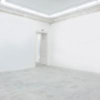 La Galerie Almine Rech